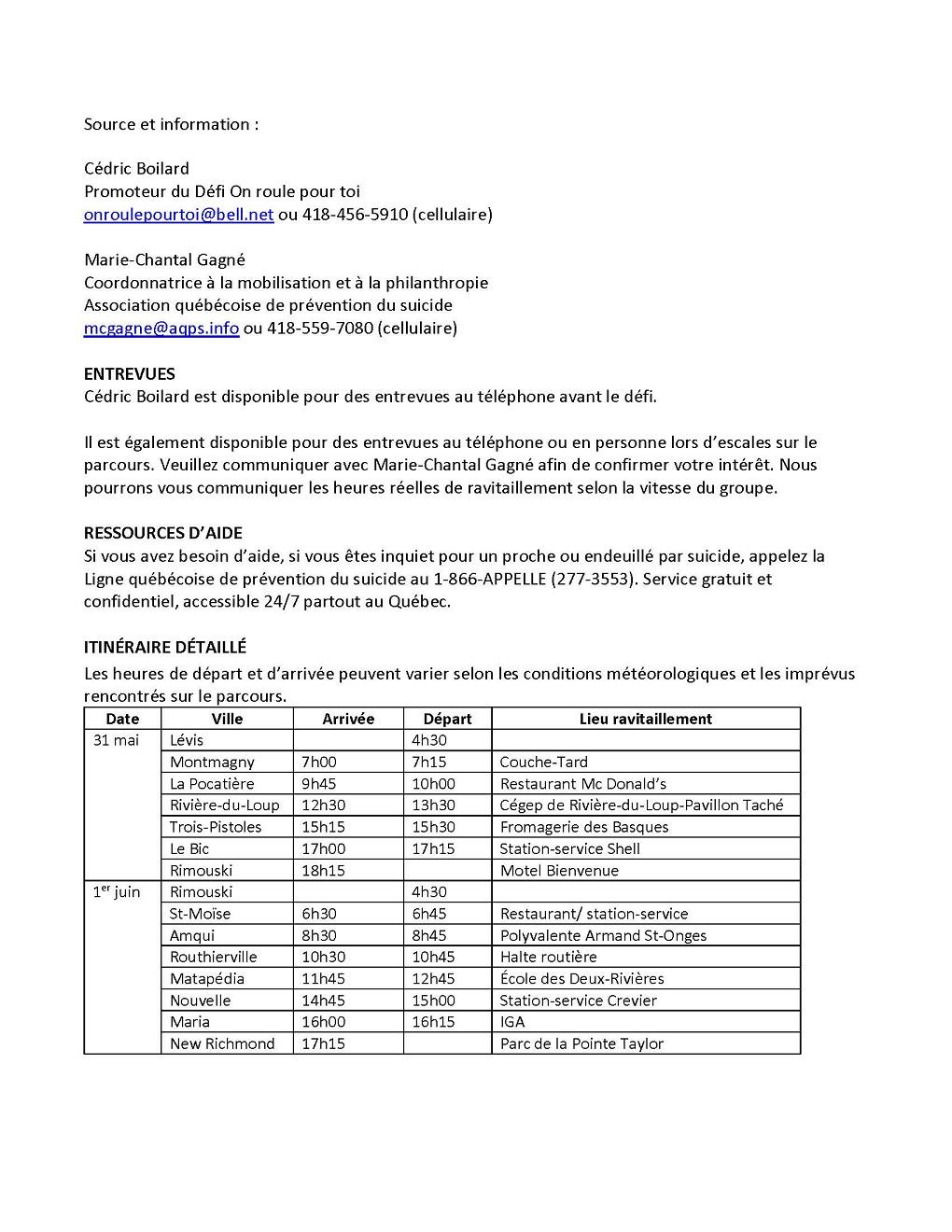 Communiqué Défi On roule pour toi 2019_Rivière-du-Loup__Page_2 (Auteur : Angélika)