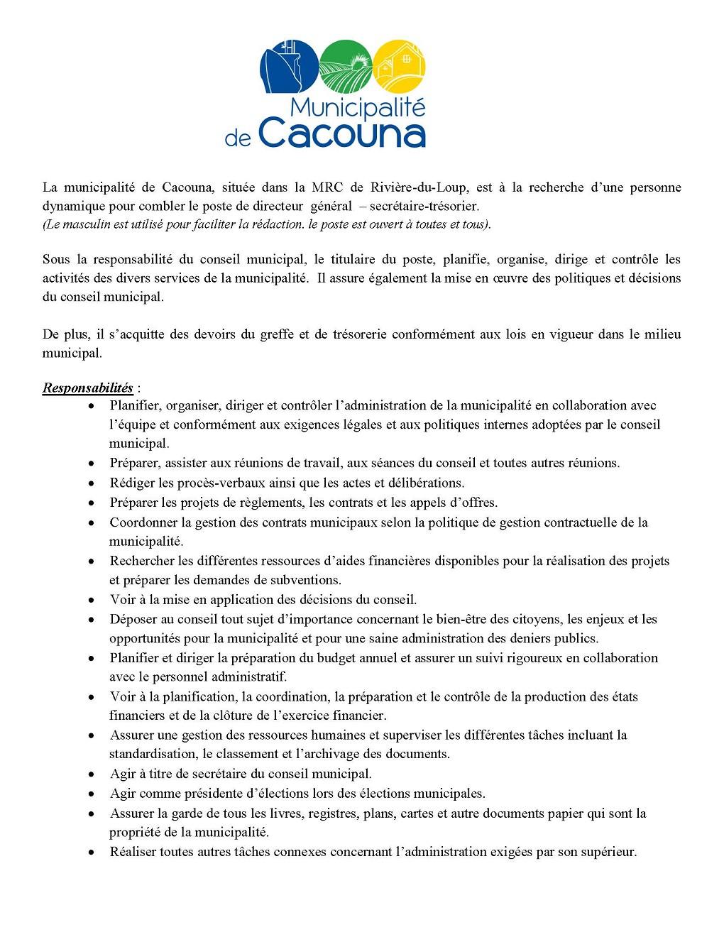 publication directeur général mai 2019_Page_1 (Auteur : Angélika)