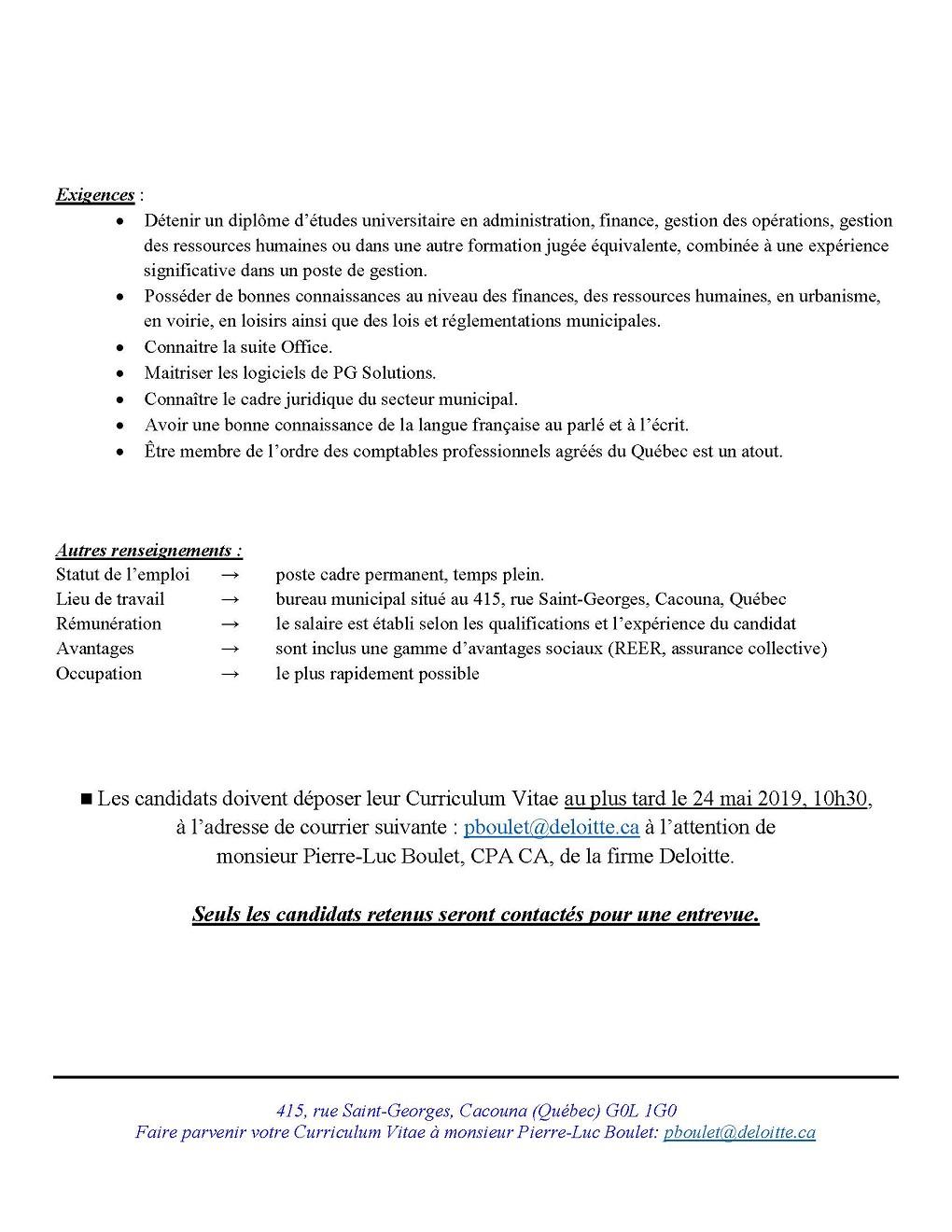 publication directeur général mai 2019_Page_2 (Auteur : Angélika)