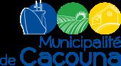 Municipalité de Cacouna