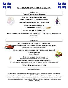 Publicité St-Jean 2014 (vignette)
